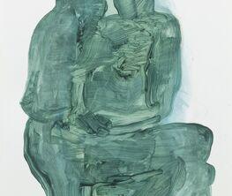 Galeria Miguel Nabinho at ARCOmadrid 2019