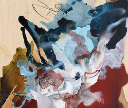 Vanessa Lam: A Handmade Night