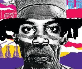 Retro Africa at ART X Lagos 2019