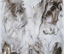 Jorge Mara - La Ruche at arteBA 2018