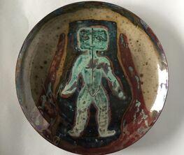 Ceramic Icons: Otto Heino and Beatrice Wood