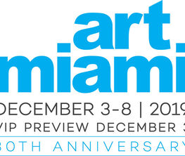 Galerie Barbara von Stechow at Art Miami 2019