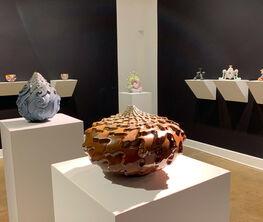 Ceramic Group Exhibition