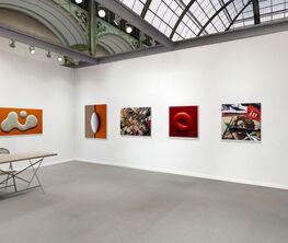 Brisa Galeria at Art Paris 2020