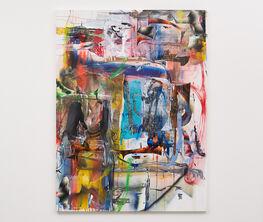 Galerie Greta Meert at Art Basel Hong Kong 2020