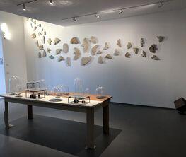 Antonio Paradiso - Jewelry by artist