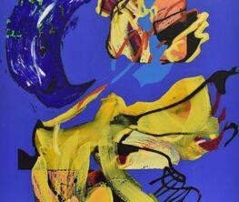 The ongoing movement by Wiegen den Uyl