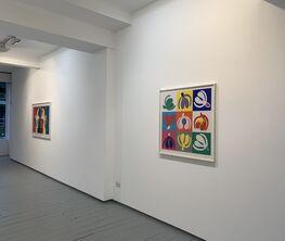 Paul Stolper Gallery at London Original Print Week 2021