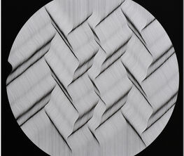 Contemporary Geometric Abstraction