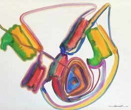 Ameranth Ehrenhalt:  1968