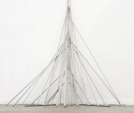 Grey Noise at Art Basel 2013