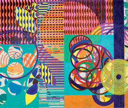 Fortes D'Aloia & Gabriel at Art Basel Hong Kong 2020