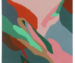 CLARE DUDENEY    artist   residency