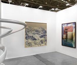 Sean Kelly Gallery at Taipei Dangdai 2020