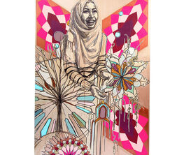 Swoon | Wholeness in Mind