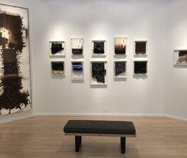 Galerie Maximillian - The Next Decade