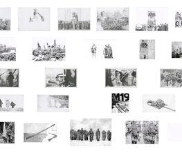 espaivisor - Galería Visor   at ARTBO 2016
