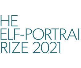 The Self-Portrait Prize 2021 Exhibition