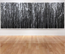 Richard Long: The Spike Island Tapes