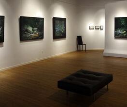 "Nancy Depew, ""The Beautiful World"", Solo Exhibition"