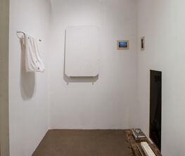 Matthew Whitenack - rotten work