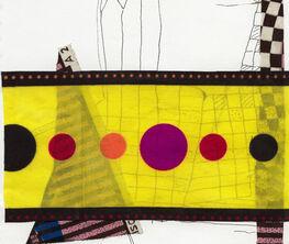 Goya Contemporary/Goya-Girl Press at IFPDA Fine Art Print Fair Online Spring 2020