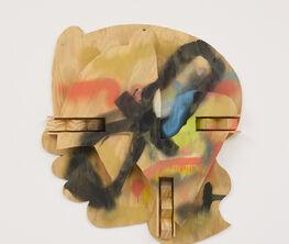Galerie Greta Meert at Art Basel OVR: Miami Beach