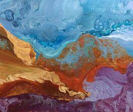 Infinite Possibilities - Laura Fishman