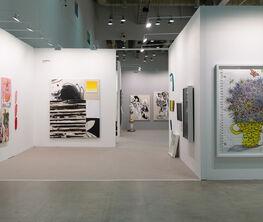 g.gallery at Art Busan 2020
