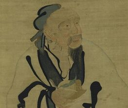 Painting with Threads: Chinese Tapestry and Embroidery, 12th–19th Century