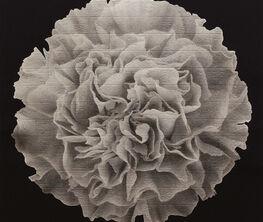 Enriching Steles: Ink Art by Lee Chun-yi