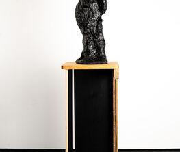 Galeria Miguel Nabinho at ARCOlisboa 2019