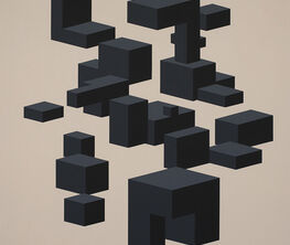 Galería Hilario Galguera at Intersect Aspen 2020