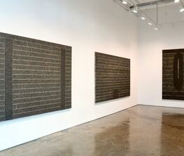 Joan Witek: Paintings from the 1980s