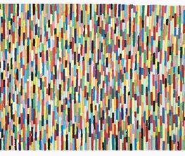 Patrick Heide Contemporary at Masterpiece London 2021