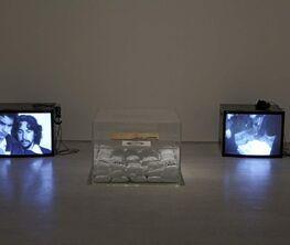 espaivisor - Galería Visor at Art Basel in Miami Beach 2014