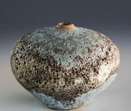 UnEarthed: Recent Work by Beth Tate