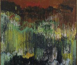 Richard Koh Fine Art at Art Basel Hong Kong 2020