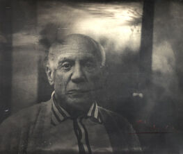Picasso | Affiches originals