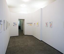 Klaus Steinmann – Tafelbild – Bildtafel