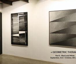 Geometric Therapy - Part II