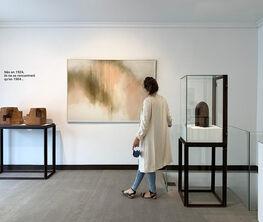 Galeria Mayoral at LE PARIS