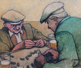 Norman Cornish - A Centenary