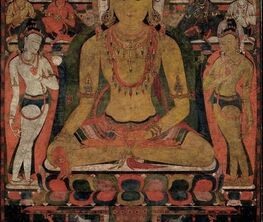 Tibet and India: Buddhist Traditions and Transformations