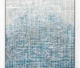 Muriel Guépin Gallery at Market Art + Design 2019