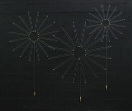Galerie Wenger  at Art Paris 2019