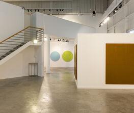 Jean-Paul Najar Foundation  at Art Week at Alserkal Avenue