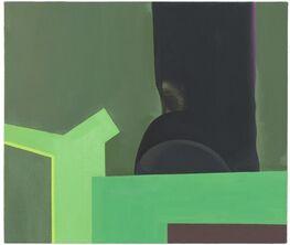 Galerie Martin Janda at viennacontemporary 2016