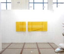 g.gallery at ART021 Shanghai Contemporary Art Fair 2019