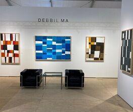 DMD Contemporary at Market Art + Design 2021